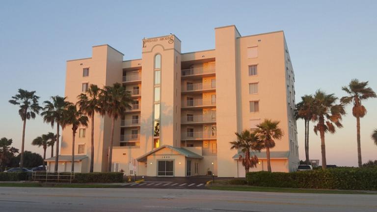 Brevard Condominiums