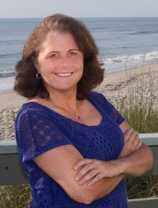 Cathy Laurenzi