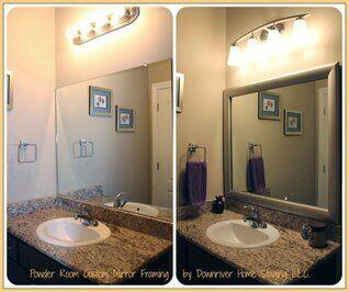Inexpensive Changes to home another bathroom
