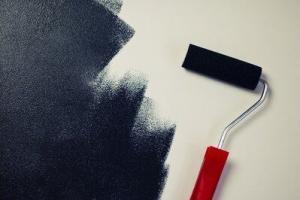Paint 101 paint