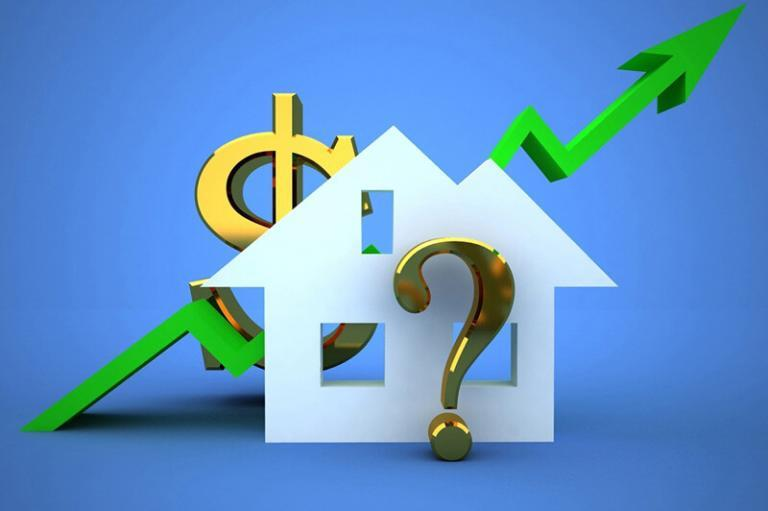 Pricing your home, real estate