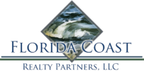 Florida Coast Realty Partners