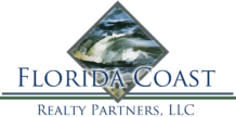 Florida Coast Real Estate Partners