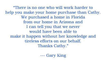 Gary King Review