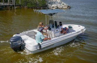 321 boat rentals